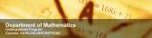 implicit differentiation calculator